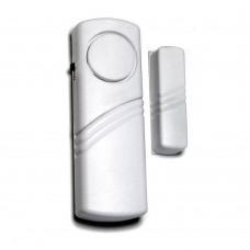 Мини сигнализация на дверь и окно Alarm RL NEW