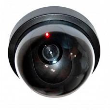 Муляж купольной камеры CAMERA DUMMY BALL Super покупай по низкой цене