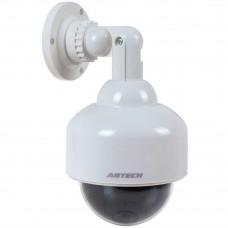 Муляж купольной камеры Abtech покупай по низкой цене