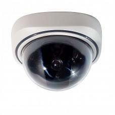 Муляж купольной камеры Super Белый