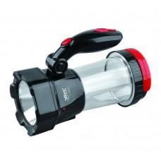 Кемпинговый фонарь YAJIA YJ-5837 покупай по низкой цене