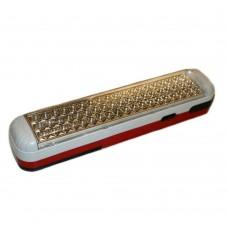 Светодиодный аккумуляторный фонарь YAJIA JY-809 покупай по низкой цене