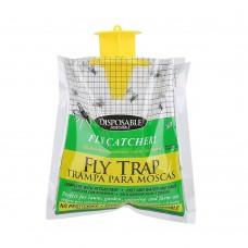 Ловушка для мух и слепней с аттрактантом FT 001 покупай по низкой цене