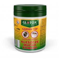Средство от насекомых Glotox покупай по низкой цене