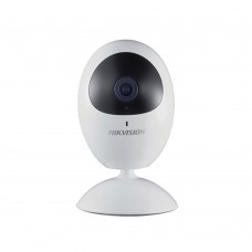 1 Мп IP Wi-Fi видеокамера Hikvision DS-2CV2U01FD-IW (2.8 мм)
