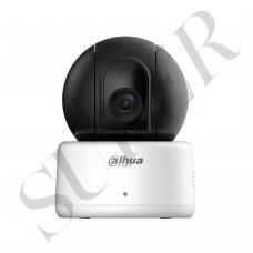 1 Мп IP Wi-Fi видеокамера Dahua DH-IPC-A12P (2.8 мм)