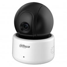 1 Мп IP Wi-Fi видеокамера Dahua DH-IPC-A12P (2.8 мм) покупай по низкой цене