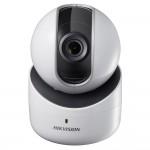2 Мп IP Wi-Fi PT видеокамера Hikvision DS-2CV2Q21FD-IW (2.8 мм)