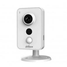 1.3 Мп IP видеокамера Dahua DH-IPC-K15P (2.8 мм) покупай по низкой цене
