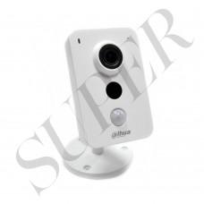1.3 Мп IP видеокамера Dahua DH-IPC-K15P (2.8 мм)