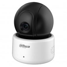 2 Мп IP Wi-Fi видеокамера Dahua DH-IPC-A22P (3.6 мм) покупай по низкой цене