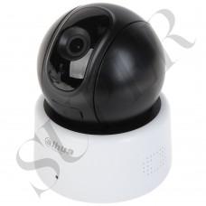 2 Мп IP Wi-Fi видеокамера Dahua DH-IPC-A22P (3.6 мм)