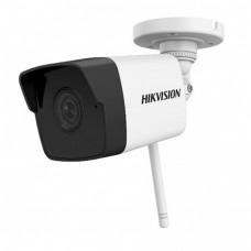 2 Мп IP Wi-Fi видеокамера Hikvision DS-2CV1021G0-IDW1 (2.8 мм) покупай по низкой цене