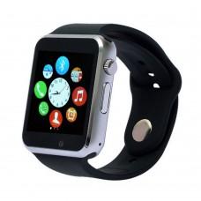 Smart часы A1 покупай по низкой цене