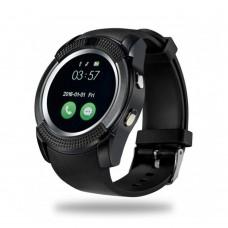 Smart часы V8 покупай по низкой цене