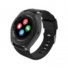 Smart часы Z3 покупай по низкой цене