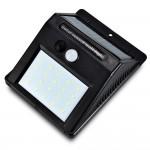 Автономный светильник XF 6009-20 SMD