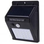 Автономный светильник XF 6010-30 SMD