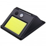 Автономный светильник SH-1605-COB