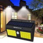Автономный светильник SH-1626b-COB